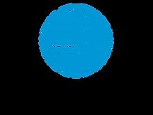 ATT-logo-1984.png