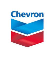 Chevon.jpg