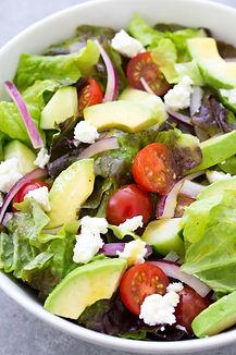 green-salad-1200-1387.jpg