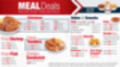 Johanthan's-Sandwich-House-Meal-Deals-We