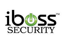 iBoss Security.jpeg