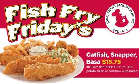 Fish Fry Fridays 3.png