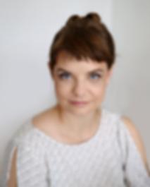 Joanna_Staniszewska.png