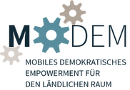 MoDem_LogoZeile.png
