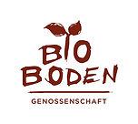 BioBoden_Positiv_4C.jpg