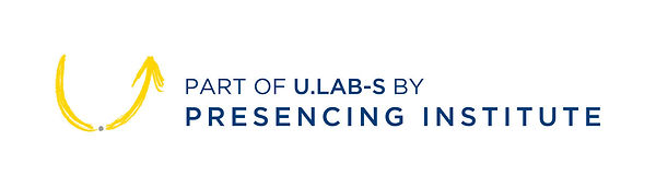 u.lab-S-Logo-4C_edited.jpg