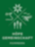 Logo_Hofgemeinschaft_BETA.png