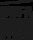 BUFA_Logo.png