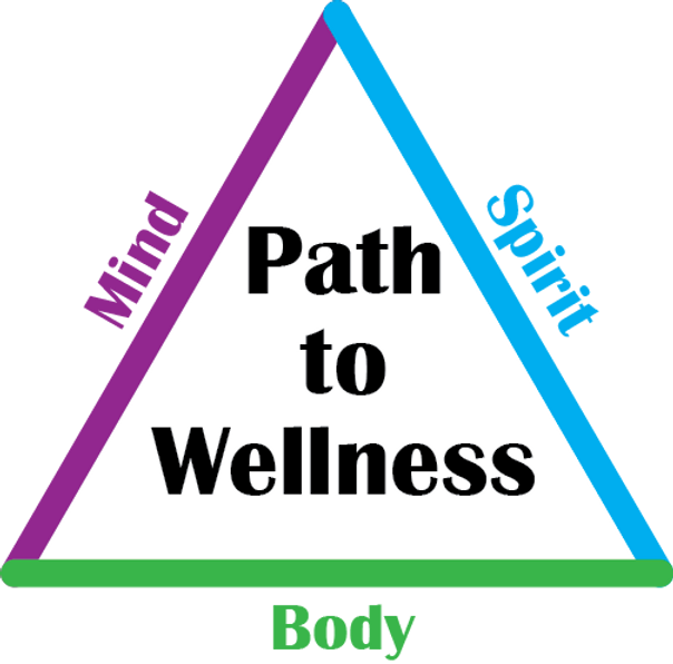 tri color path to wellness logo.png