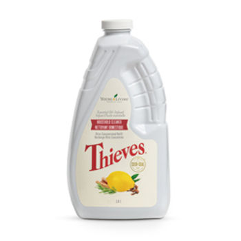 theives cleaner.jpg