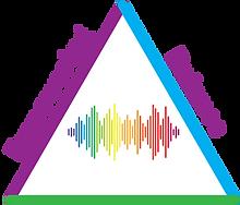 tri color EB logo triangle.png