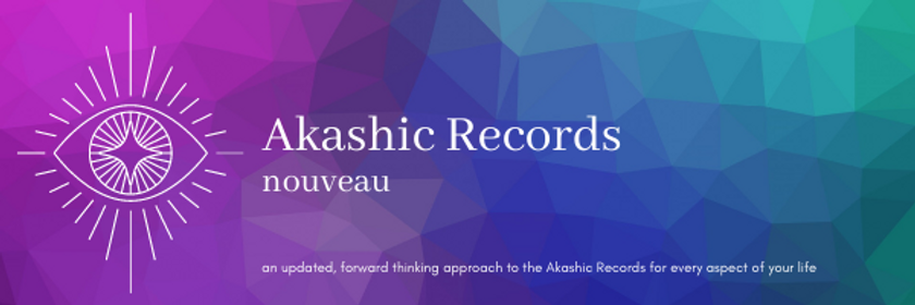 akashic records.png