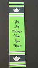 book mark.png