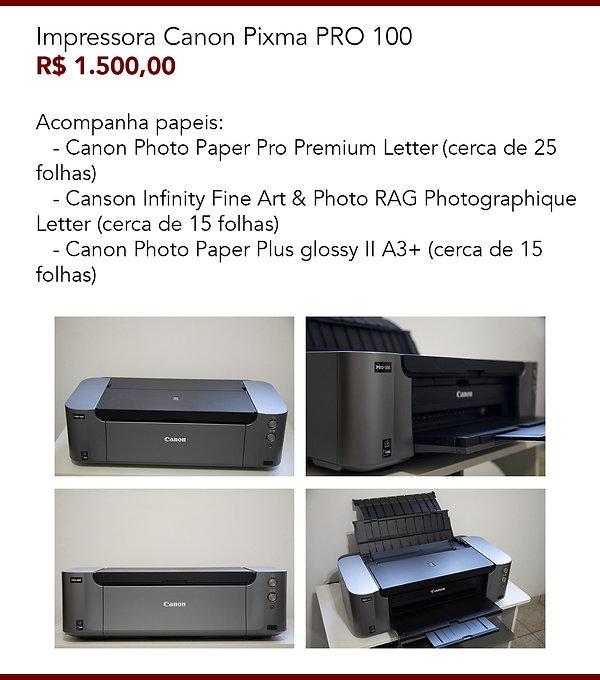 impressora copy.jpg