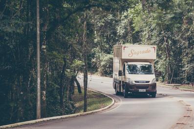 20151221_sagrado_dia_02_truck_003.jpg