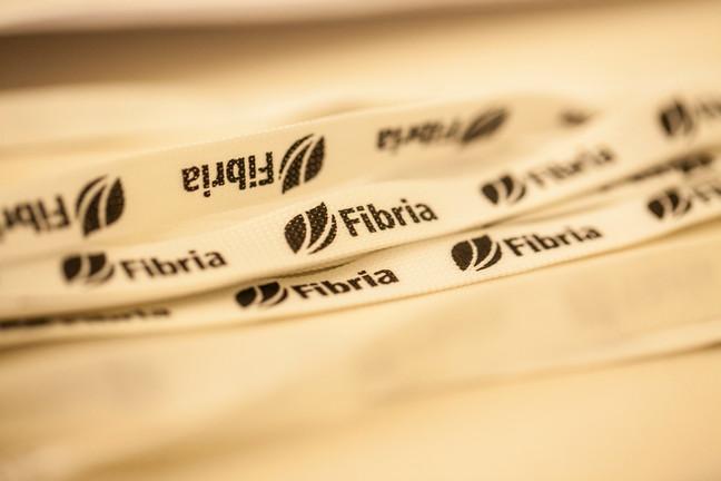 fibria_somosfibria_0004.jpg
