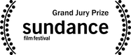 Sundance-Grand-Jury-Prize_BLACK.png