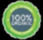 Screen%20Shot%202020-06-11%20at%2011.10_