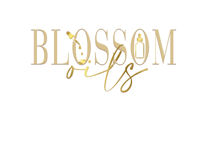 BlossomOilsLogoTransparentBackground.png