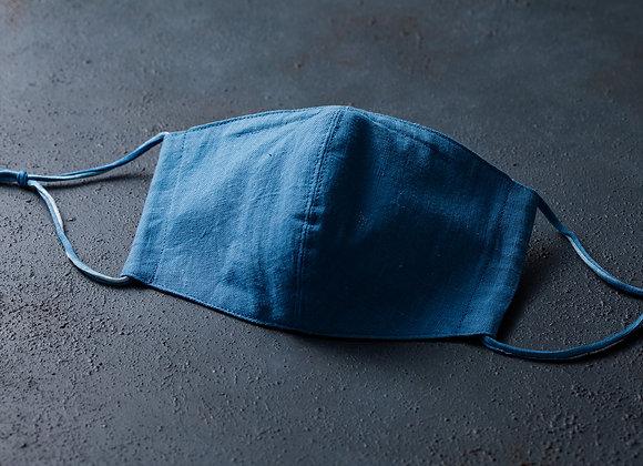 Ice Indigo|Blue