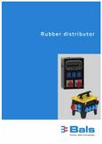 Catalogo Modbox Bals