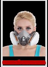 Protección_Respiratoria.png