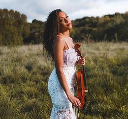 Natalia Senior-Brown