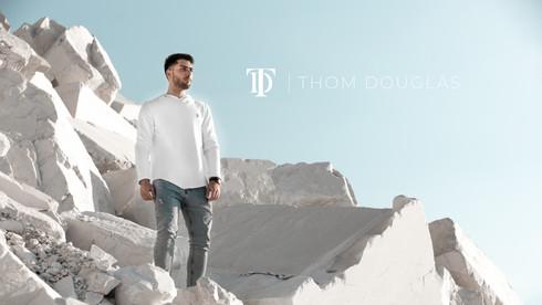 Thom Douglas