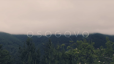 OSOGOVO - The beginning of a new adventure!
