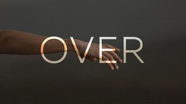 OVER | My Rode Reel