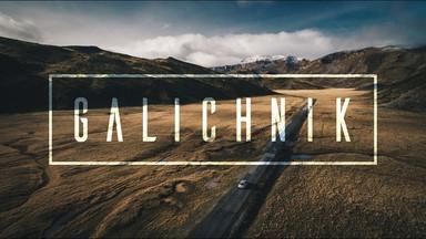 Lost in GALICHNIK 1.0