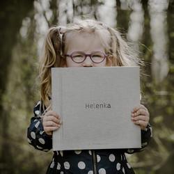 4_album_dla_dziewczynki_imię