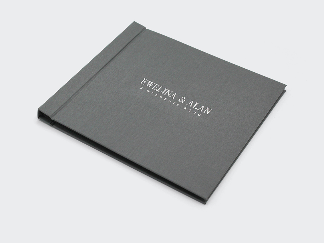 "album ""złoty KLASYK"""