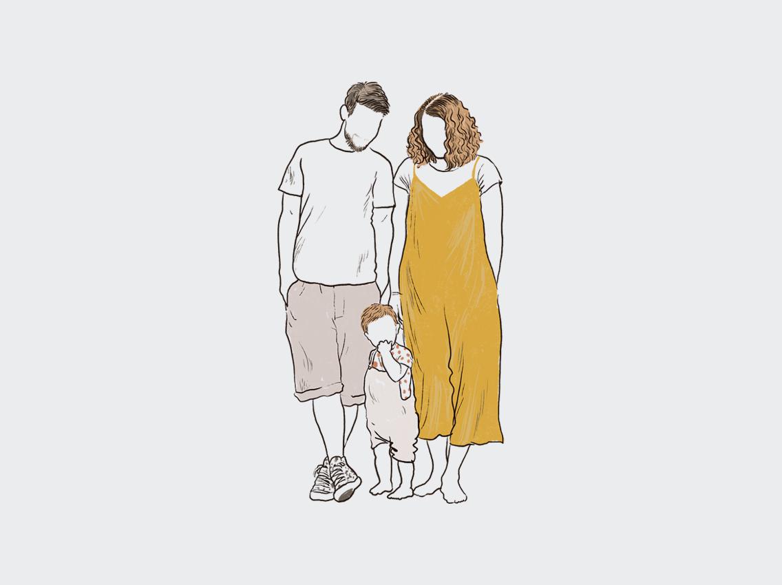 przykładowy rysunek