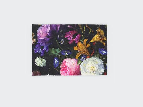 album na zdjęcia BAROK / S fiolet