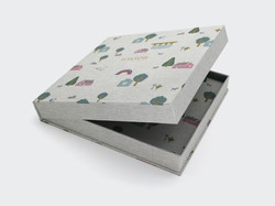 pudełko_na_album_M2