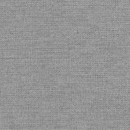szara bawełna