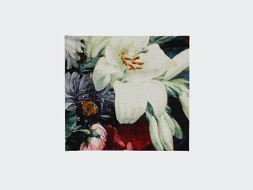album na zdjęcia ROSE / M