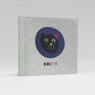 album KOTEK