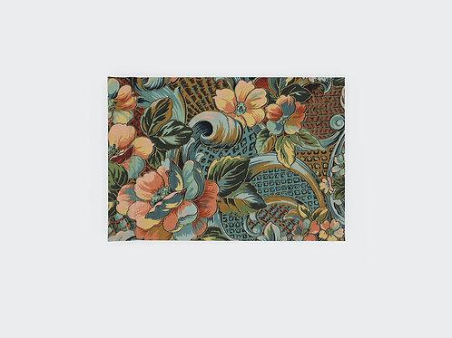 album RÓŻA / S