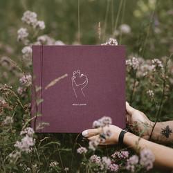1_album_na_zdjęcia_miłość