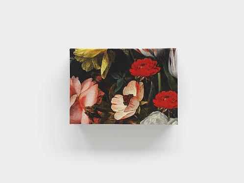 pudełko BAROK / M, 100 zdjęć