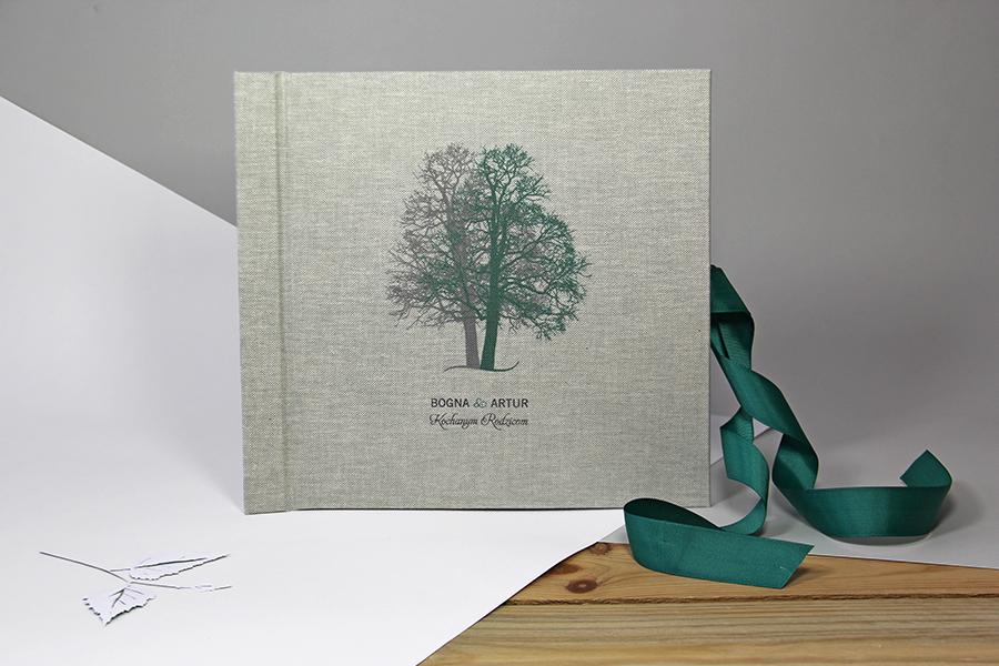 album_drzewa (1)