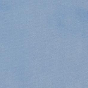 welur | błękit