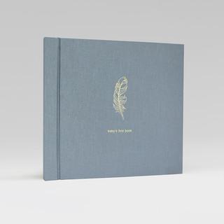 album złote PIÓRO