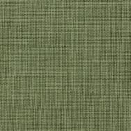 zieleń oliwkowa