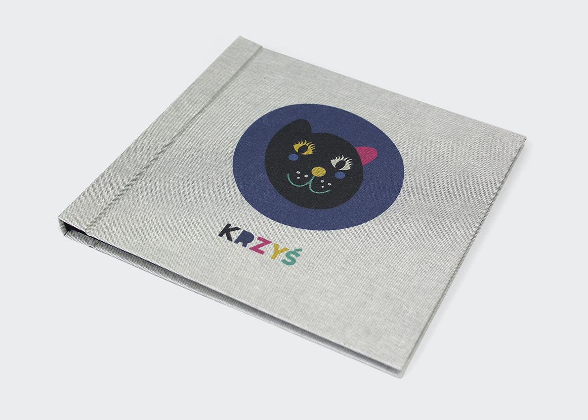 album KOT