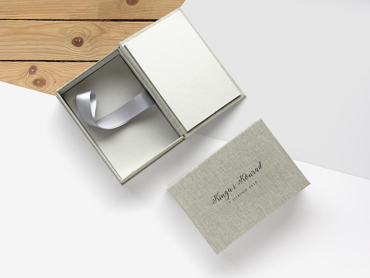 pudełko_zdjęcia