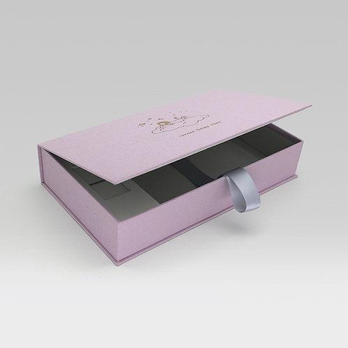 pudełko na PENDRIVE i 100 zdjęć