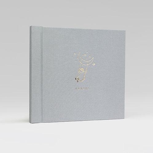 album niezła BAJKA księżniczka